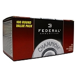 Federal 45 ACP 230 Grain FMJ Box of 100
