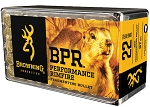 Browning BPR 22LR 37 grain Fragmenting Hollow Points Box of 50