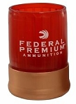 Federal Can Cooler