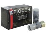 Fiocchi 12 Ga Tactical Exacta Aero Slug 7/8 oz 10 Round Box